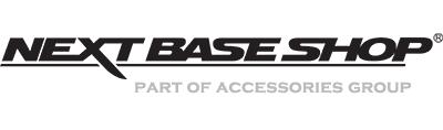 Nextbase Shop