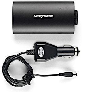 Car Series Batteries