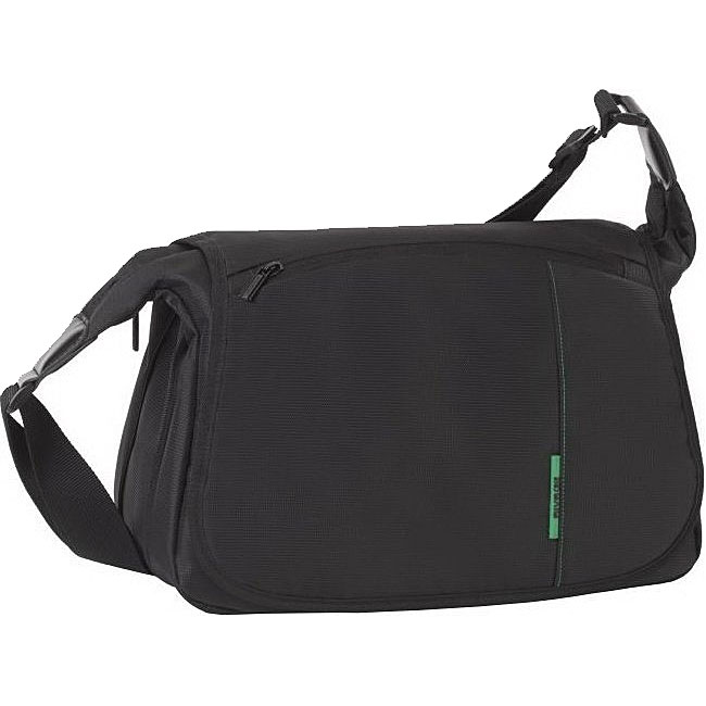 Car Series Carry Cases