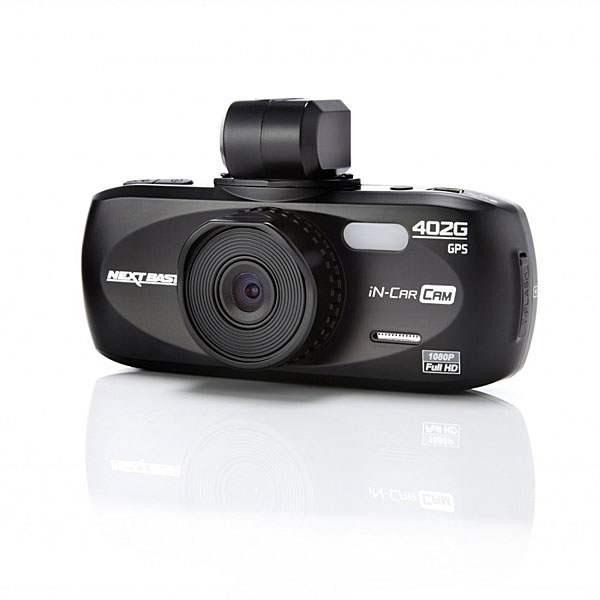 Nextbase Dash Cam Accessories